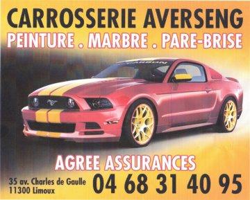Aversen1