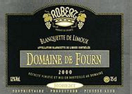 Domaine fourn 3