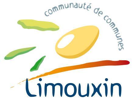 Logo cdc limouxin