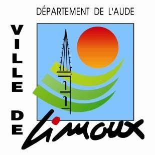 """Résultat de recherche d'images pour """"Limoux LOGO"""""""""""