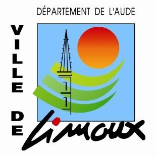 Logo limoux